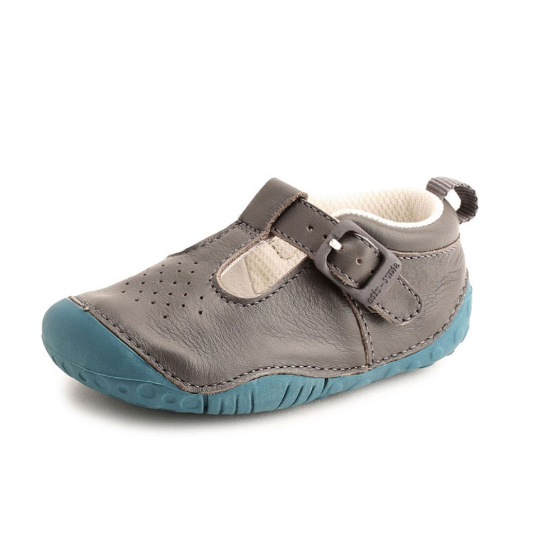import baby shoes wholesale children's footwear kid leather toddler shoes